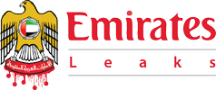 Emirates Leaks